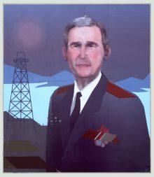petroliat : 2003