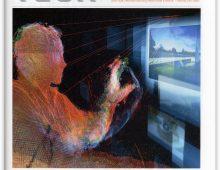 gesture based interfaces : 2011