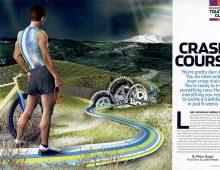 crash course : 2010